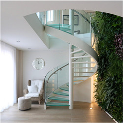 Outdoor Steel Metal Spiral Staircase Diy Hot Galvanized Carbon Steel Spiral Garden Stair